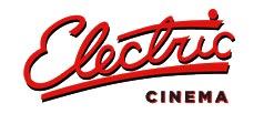 electric-cinema-club-des-femmes