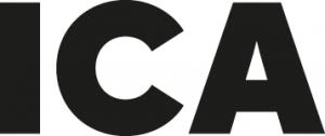 ICA-logo-club-des-femmes
